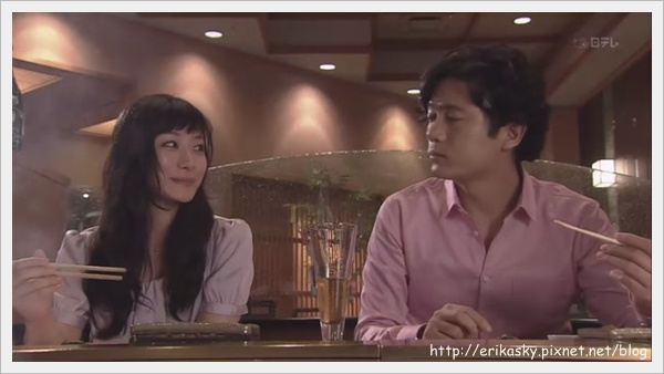 Bull.Doctor.Ep01.Chi_Jap.HDTVrip.704X396-YYeTs人人影_[(032847)22-42-52].JPG