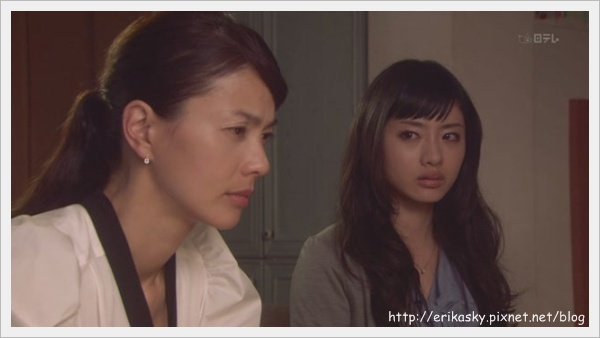 Bull.Doctor.Ep01.Chi_Jap.HDTVrip.704X396-YYeTs人人影_[(067020)02-03-31].JPG