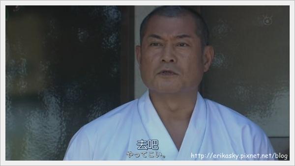故_~女儿的旅途.Kokyou~Musume.no.Tabidachi.Chi_Jap.HDTVrip.704X396-YYeTs人人影_[(153159)14-14-45].JPG
