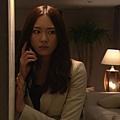 全開女孩第一集 (1).jpg
