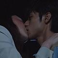 全開女孩第一集 (3).jpg