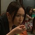 全開女孩第一集 (4).jpg