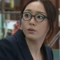 全開女孩第一集 (8).jpg