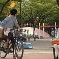 全開女孩第一集 (11).jpg