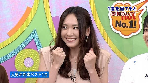 全開女孩綜藝節目 (14).jpg