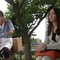 全開女孩第一集 (17).jpg