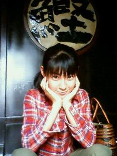 瀧本美織 (20).jpg