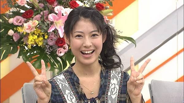 瀧本美織 (38).jpg