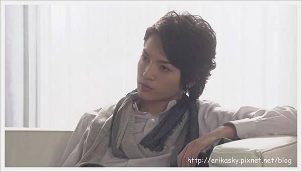 原來是美男 (3).JPG