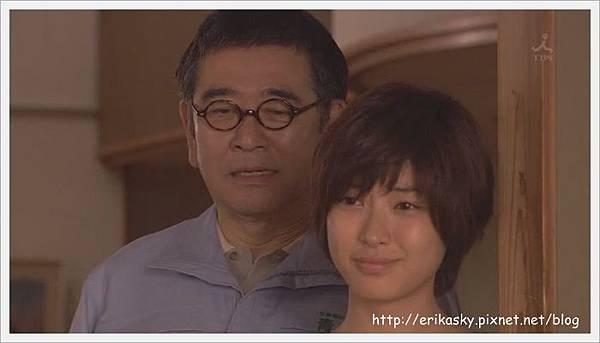 原來是美男 (5).JPG