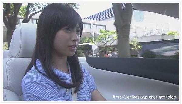 原來是美男 (10).JPG