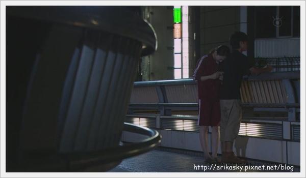 全開女孩8.JPG