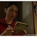 全開女孩8 (3).jpg