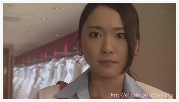 全_女孩.Zenkai.Girl.Ep09.Chi_Jap.HDTVrip.704X396-YYeTs人人影_[(012312)00-11-03].JPG