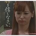 全_女孩.Zenkai.Girl.Ep09.Chi_Jap.HDTVrip.704X396-YYeTs人人影_[(037675)00-25-17].JPG