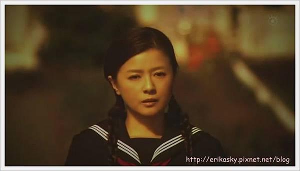 全_女孩.Zenkai.Girl.Ep09.Chi_Jap.HDTVrip.704X396-YYeTs人人影_[(042685)00-28-23].JPG