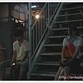 全_女孩.Zenkai.Girl.Ep09.Chi_Jap.HDTVrip.704X396-YYeTs人人影_[(046613)00-30-42].JPG