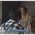 全_女孩.Zenkai.Girl.Ep10.Chi_Jap.HDTVrip.704X396-YYeTs人人影_[(057005)00-26-50].JPG