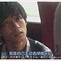 全_女孩.Zenkai.Girl.Ep10.Chi_Jap.HDTVrip.704X396-YYeTs人人影_[(057597)00-27-10].JPG