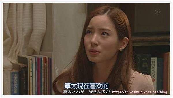 全_女孩.Zenkai.Girl.Ep11.Chi_Jap.HDTVrip.704X396-YYeTs人人影_[(026285)23-35-42].JPG