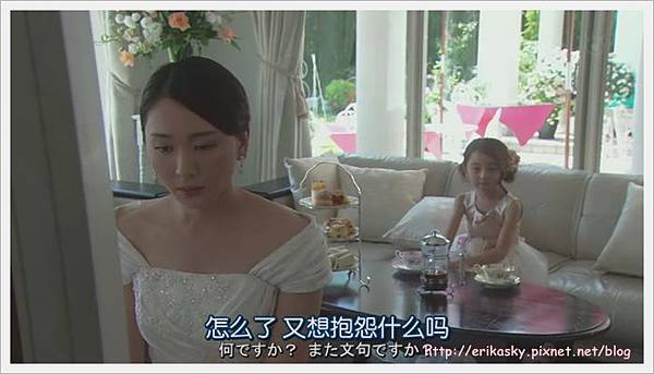 全_女孩.Zenkai.Girl.Ep11.Chi_Jap.HDTVrip.704X396-YYeTs人人影_[(035104)23-40-44].JPG