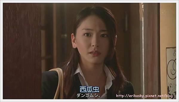 全_女孩.Zenkai.Girl.Ep11.Chi_Jap.HDTVrip.704X396-YYeTs人人影_[(077275)00-04-27].JPG