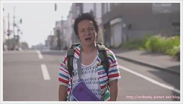 幸福的_手帕.Koufuku.no.Kiiroi.Hankachi.Chi_Jap.HDTVrip.704X396-YYeTs人人影_[(008923)02-07-05].JPG