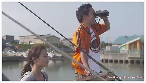 幸福的_手帕.Koufuku.no.Kiiroi.Hankachi.Chi_Jap.HDTVrip.704X396-YYeTs人人影_[(162836)01-42-57].JPG