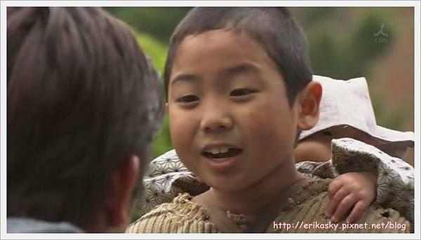 南极大_.Nankyokutairiku.Ep01.Chi_Jap.HDTVrip.704X396-YYeTs人人影_[(045651)02-20-11].JPG