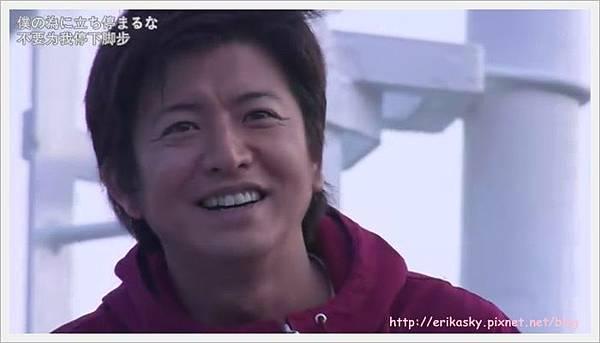 南极大_.Nankyokutairiku.Ep01.Chi_Jap.HDTVrip.704X396-YYeTs人人影_[(182898)12-05-17].JPG