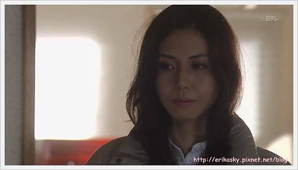 家政_三田.Kaseihu.no.Mita.Ep01.Chi_Jap.HDTVrip.704X396-YYeTs人人影_[(013722)08-26-01].JPG