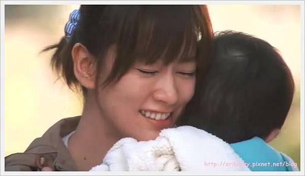 2011世界奇妙物語秋季特別篇008.JPG