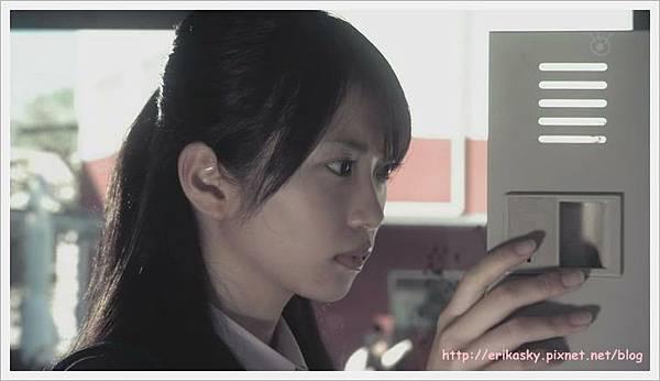 2011世界奇妙物語秋季特別篇012.JPG