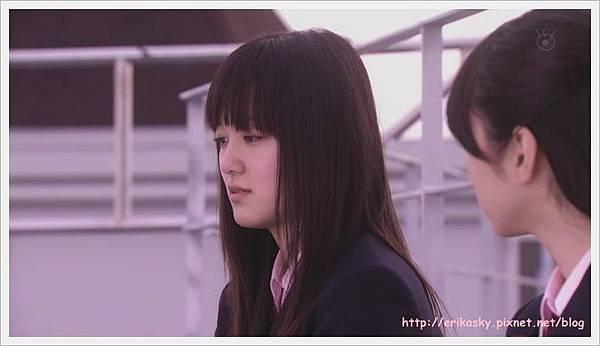 2011世界奇妙物語秋季特別篇013.JPG