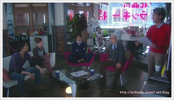 Lucky.7.Ep02.Chi_Jap.HDTVrip.704X396-YYeTs人人影_[(026408)04-11-48].JPG