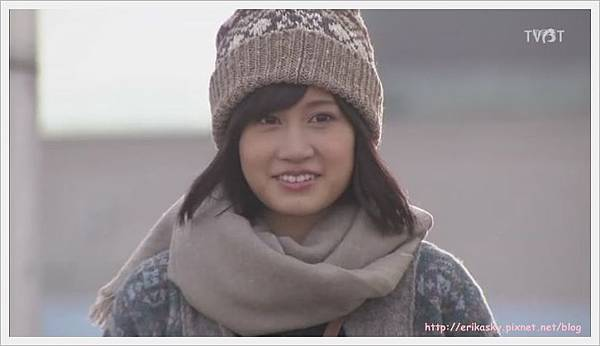 [TVBT]Saikou no Jinsei No Owarikata_EP_03_ChineseSubbed[04-23-46].JPG