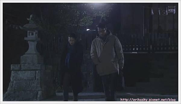 倒數第二次戀愛6004.JPG
