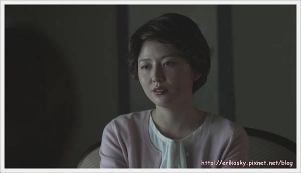 分身 東野圭吾011
