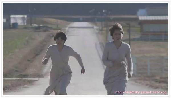 分身 東野圭吾026