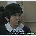 2012世界奇妙物語004