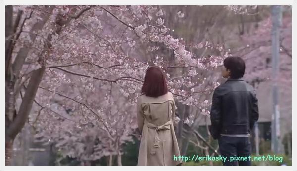 再一次向妳求婚012