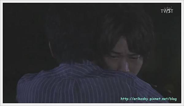 [TVBT]Kureobatorana Onnatati_EP_08_ChineseSubbed[17-36-39]
