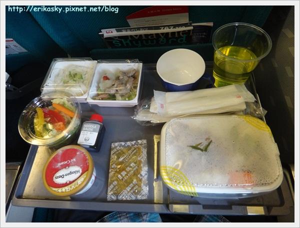 20120713日本006