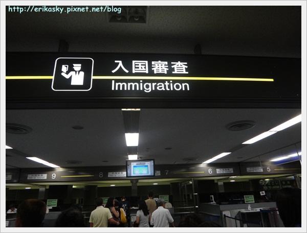 20120713日本010