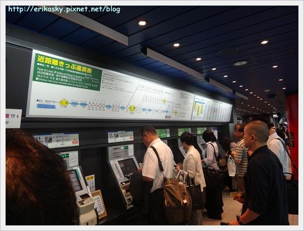 20120713日本016