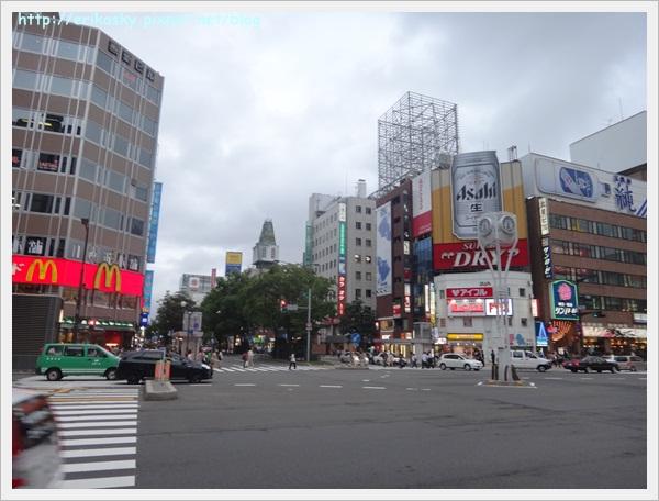 20120713日本022