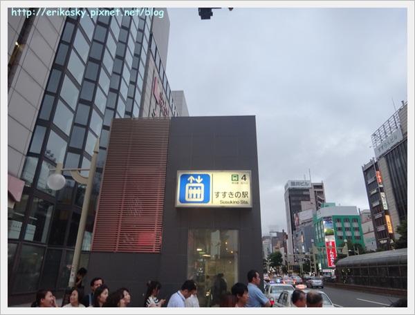 20120713日本023