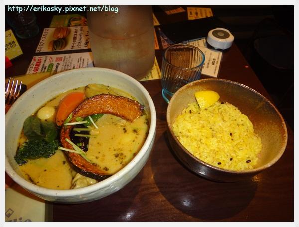 20120713日本031