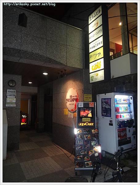 20120713日本035