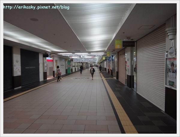 20120714日本001
